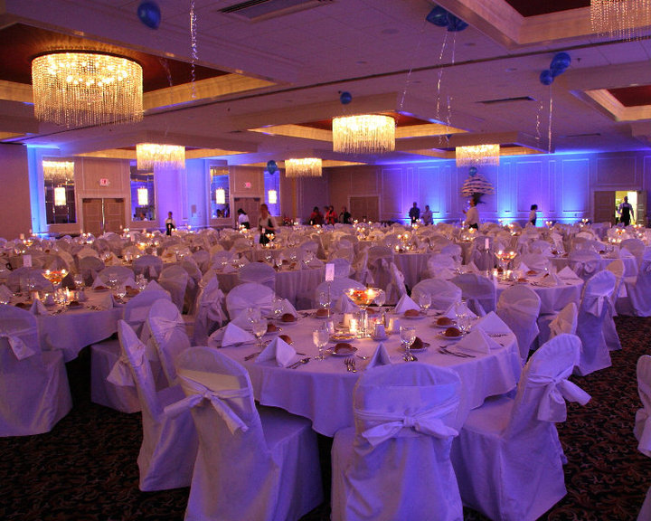 Wedding photos cedars banquet hall junglespirit Choice Image